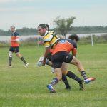 Rugby - Regatas - GER - primera - 5 de Abril de 2014 018