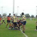 Rugby - Regatas - GER - primera - 5 de Abril de 2014 025