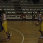 Basquet - Belgrano y Defensores  IMG_4449
