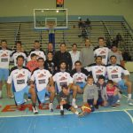 Basquet Primera - Zonal San Nicolás - Pergamino - 16 de Mayo 2014 IMG_4302