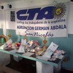 CTA - concurso de pesca - 12 de Mayo  IMG-20140510-00409~1
