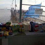 CTA - concurso de pesca - 12 de Mayo  IMG-20140510-00413