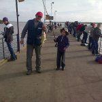 CTA - concurso de pesca - 12 de Mayo  IMG-20140510-00417