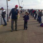 CTA - concurso de pesca - 12 de Mayo  IMG-20140510-00417~1