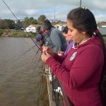 CTA - concurso de pesca - 12 de Mayo IMG-20140510-00426
