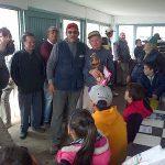 CTA - concurso de pesca - 12 de Mayo  IMG-20140510-00448