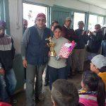 CTA - concurso de pesca - 12 de Mayo  IMG-20140510-00449
