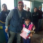 CTA - concurso de pesca - 12 de Mayo  IMG-20140510-00450