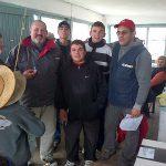 CTA - concurso de pesca - 12 de Mayo  IMG-20140510-00453
