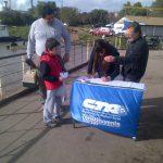 CTA - concurso de pesca - 12 de Mayo  San Nicolás-20140510-01299