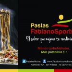 Fabiano Sport