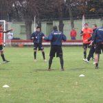 Futbol Argetino B - General Rojo - Krause San Juan - 11 de Mayo 2014 IMG_4198