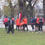 Futbol Argetino B - General Rojo - Krause San Juan - 11 de Mayo 2014 IMG_4201
