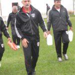 Futbol Argetino B - General Rojo - Krause San Juan - 11 de Mayo 2014 IMG_4214