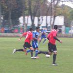 Futbol Argetino B - General Rojo - Krause San Juan - 11 de Mayo 2014 IMG_4230