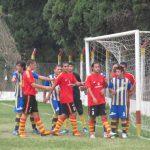 Futbol - Belgrano - Doce - primera - 3 de Mayo 2014 IMG_3880