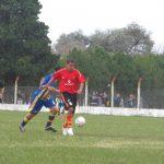 Futbol - Belgrano - Doce - primera - 3 de Mayo 2014 IMG_3893