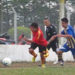 Futbol - Belgrano - Doce - primera - 3 de Mayo 2014 IMG_3897