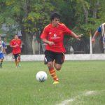 Futbol - Belgrano - Doce - primera - 3 de Mayo 2014 IMG_3898