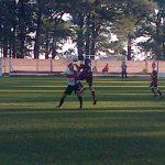 Futbol - Rojo y Defe - 28 de Mayo de 2014 IMG-20140528-00991