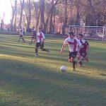 Futbol - Rojo y Defe - 28 de Mayo de 2014 IMG-20140528-00998