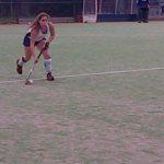 Hockey - Del Acuerdo - Universitario - 10 de Mayo  IMG-20140510-00787