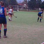 Hockey - Del Acuerdo - Universitario - 10 de Mayo  IMG-20140510-00790