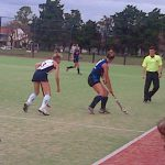 Hockey - Del Acuerdo - Universitario - 10 de Mayo  IMG-20140510-00791