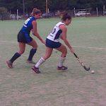 Hockey - Del Acuerdo - Universitario - 10 de Mayo  IMG-20140510-00793