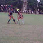Hockey - Del Acuerdo - Universitario - 10 de Mayo  IMG-20140510-00796