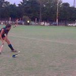 Hockey - Del Acuerdo - Universitario - 10 de Mayo  IMG-20140510-00801