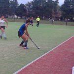 Hockey - Del Acuerdo - Universitario - 10 de Mayo IMG-20140510-00804