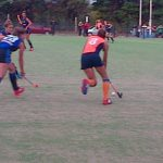 Hockey - Regatas - Universitario B - 2 de Mayo de 2014 IMG-20140502-00772