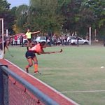 Hockey - Regatas - Universitario B - 2 de Mayo de 2014 IMG-20140502-00773