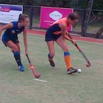 Hockey - Regatas - Universitario B - 2 de Mayo de 2014 IMG-20140502-00774