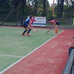 Hockey - Regatas - Universitario B - 2 de Mayo de 2014 IMG-20140502-00775