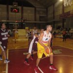 IBasquet - Belgrano y Defensores  MG_4462