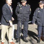 Ministro de Seguridad - Granados y Passaglia - 29 de Mayo 2014  IMG_4784