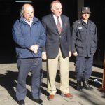 Ministro de Seguridad - Granados y Passaglia - 29 de Mayo 2014  IMG_4792