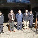 Ministro de Seguridad - Granados y Passaglia - 29 de Mayo 2014  IMG_4793