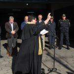 Ministro de Seguridad - Granados y Passaglia - 29 de Mayo 2014  IMG_4807