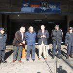 Ministro de Seguridad - Granados y Passaglia - 29 de Mayo 2014 MG_4783
