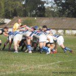 Rugby - del acuerdo - pinguino - 18 de mayo 2014 1