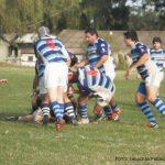 Rugby - del acuerdo - pinguino - 18 de mayo 2014 - 3