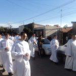 Santuario 25 de Mayo 2014 1
