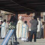 Santuario 25 de Mayo 2014 8