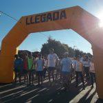 Atletismo Solidario Escuela Nº 19 - 8 de Junio 100_1579