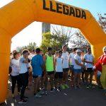 Atletismo Solidario Escuela Nº 19 - 8 de Junio 100_1584