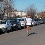 Atletismo Solidario Escuela Nº 19 - 8 de Junio 100_1587