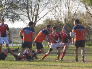 Rugby - Regatas A - Red Star - 28 de Junio IMG_6063